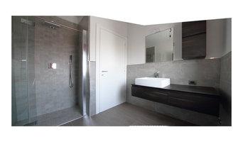 Sovrapposizione Vasca Da Bagno Torino Prezzi : I migliori 15 esperti in design e ristrutturazione di bagni a