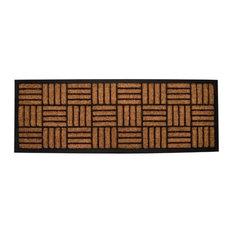Doormats: Find Doormats, Front Door Mats, and Outdoor Rugs Online