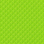 """FlooringInc - 24""""x24"""" Premium Soft Interlocking Foam Tiles, Set of 12, Lime Green - Our Premium Soft Tiles are an excellent choice for a light weight and portable tile solution. Available in several fun and bright colors, these foam tiles have been designed for areas where a soft flooring solution is desired. Waterproof, shock absorbent, and insulating makes these tiles the perfect flooring option for any playroom, day care, or bedroom. Each soft tile comes with two detachable edge pieces and are free of any allergens or latex making them safe for young and old alike."""