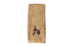 Saturday Knight Pinehaven Hand Towel