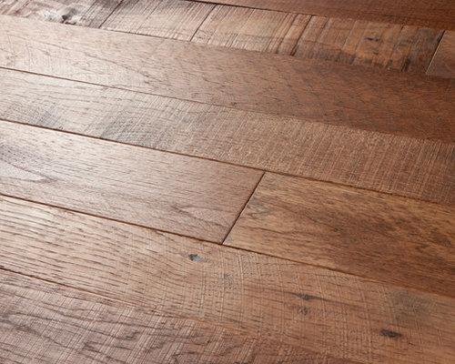 Moroccan Organic Solid Hardwood Flooring - Hardwood Flooring