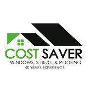 Cost Saver Window & Siding Incorporated's photo