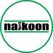 Foto de Naikoon Contracting Ltd