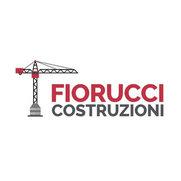 Foto di Fiorucci Costruzioni Srl
