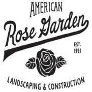 American Rose Garden Landscaping's photo