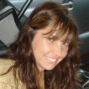 Monica Durante Interiors, Inc.'s photo