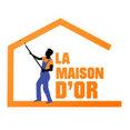 Photo de profil de LA MAISON DOR