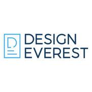 Design Everest's photo