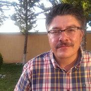 Rub 201 N Romero Trejo Zacatecas Mx 98619