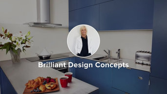 Company Highlight Video by Brilliant Design Concepts