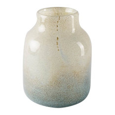 Kintyre II, Tall, Vase