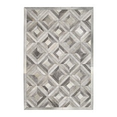 Patterned Area Rugs Patterned Area Rugs  Houzz