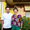 My Houzz: High Street Hacks and Vintage Finds Make a Characterful Home