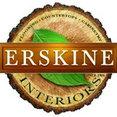 Erskine Design and Floor Center's profile photo