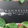 Brannelly Outdoor's profile photo