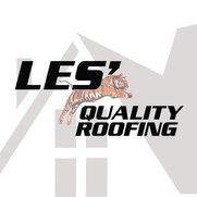Les' Quality Roofing LLC's photo