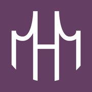 Make Her Mark LLC's photo