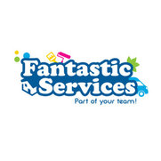 Fantastic Services in Slough's photo