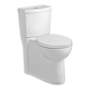 Ryvyr Jet Siphonic Toilet R And T Flushing Fitting