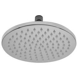 Contemporary Showerheads And Body Sprays by Alfi Trade