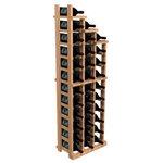 Wine Cellar Innovations - Cincinnati, OH, US 45226 - Contact Info