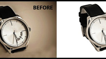 Photo Retouching Services Image For Professional Photographers
