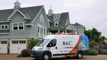 DAI Restoration LLC