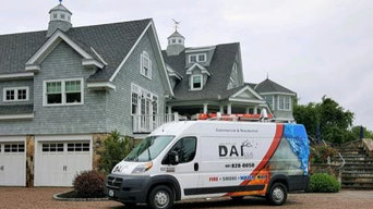 DAI Restoration LLC