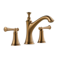 Bathroom Faucets Houzz brizo faucet bathroom faucets | houzz