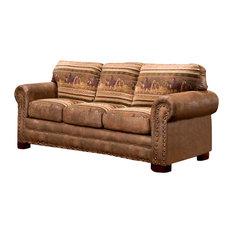 American Furniture Classics   Wild Horses Sofa   Sofas