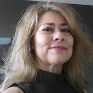 Despina Designさんの写真