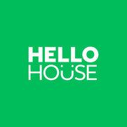Фото пользователя Hello House