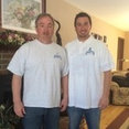 Clearview Washing, LLC's profile photo