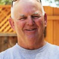 McTighe Landscaping's profile photo