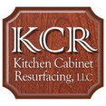 Kitchen Cabinet Resurfacing, LLC's profile photo