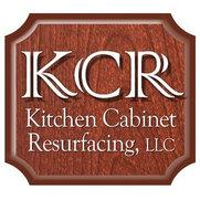 Kitchen Cabinet Resurfacing Llc Bridgeport Ct Us 06604