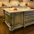 Eull Woodworks Inc's profile photo