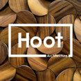 Hoot Architecture's profile photo