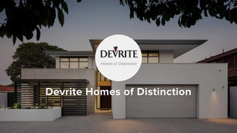 Company Highlight Video by Devrite Homes of Distinction