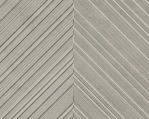 Gubi Wall Cloud Peak - Wall & Floor Tiles