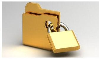 http://freesoftwareskeys.com/download-latest-cracked-folder-lock/