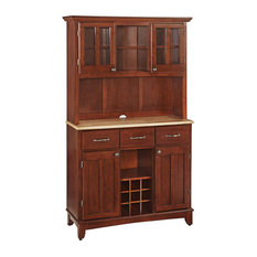 China Cabinets and Hutches - Save Up to 70% | Houzz