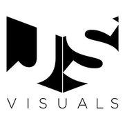 J S Visuals's photo