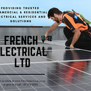 French Electrical's photo