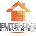 Elite Home Entertainment's profile photo
