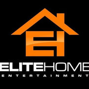 Elite Home Entertainment's photo