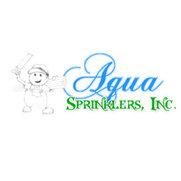 Foto de Aqua Sprinklers