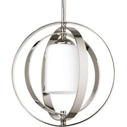 Modern Pendant Lighting by Lampclick