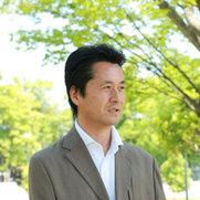 三宅和彦/ミヤケ設計事務所さんの写真