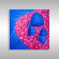Laelanie Art Gallery's profile photo